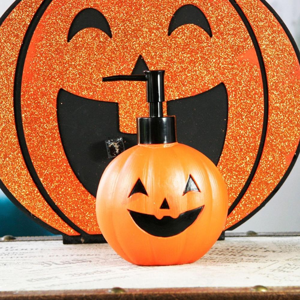 pumpkinsoapdispenser2