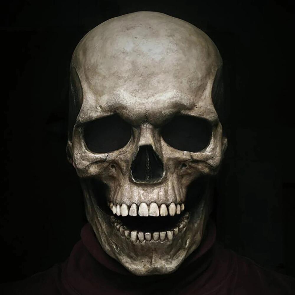 skullmaskmovingjaw3