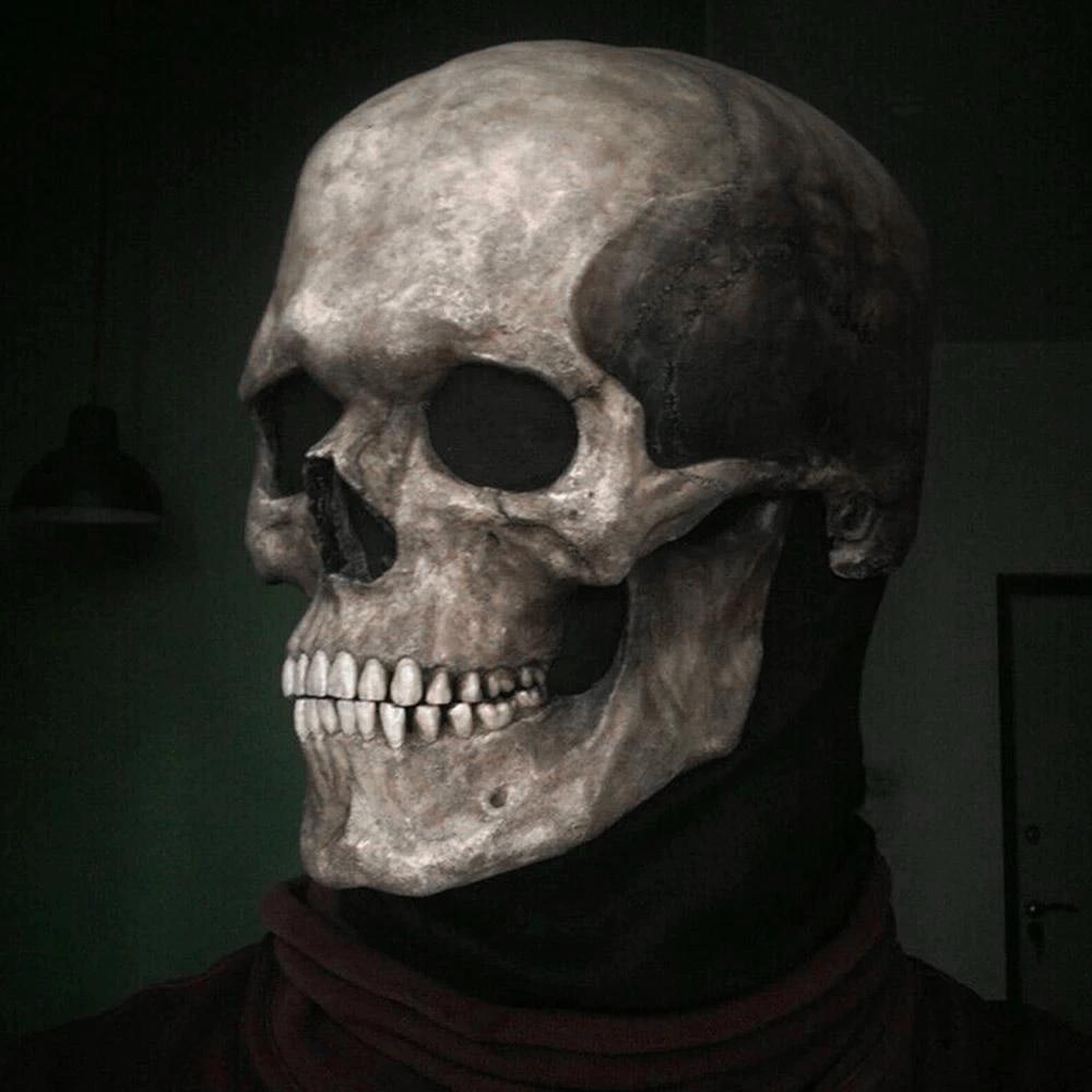 skullmaskmovingjaw1