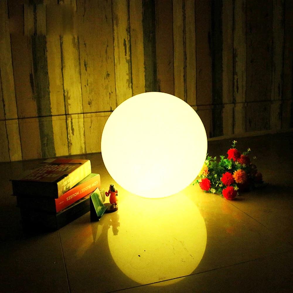 ledglowingballs1