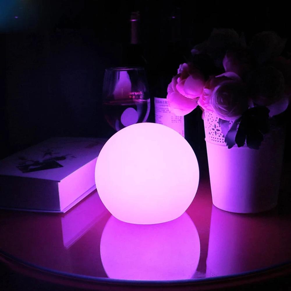 ledglowingballs2