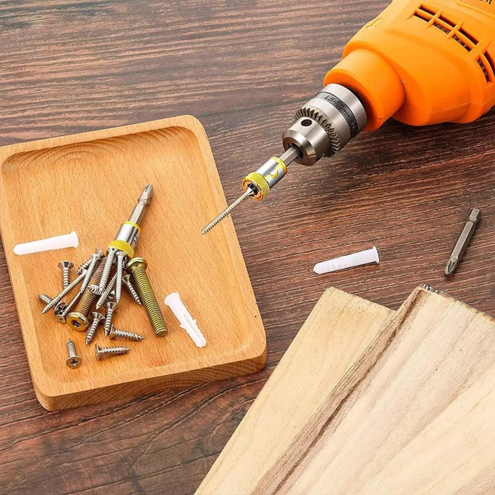 screwdrivermagneticring3
