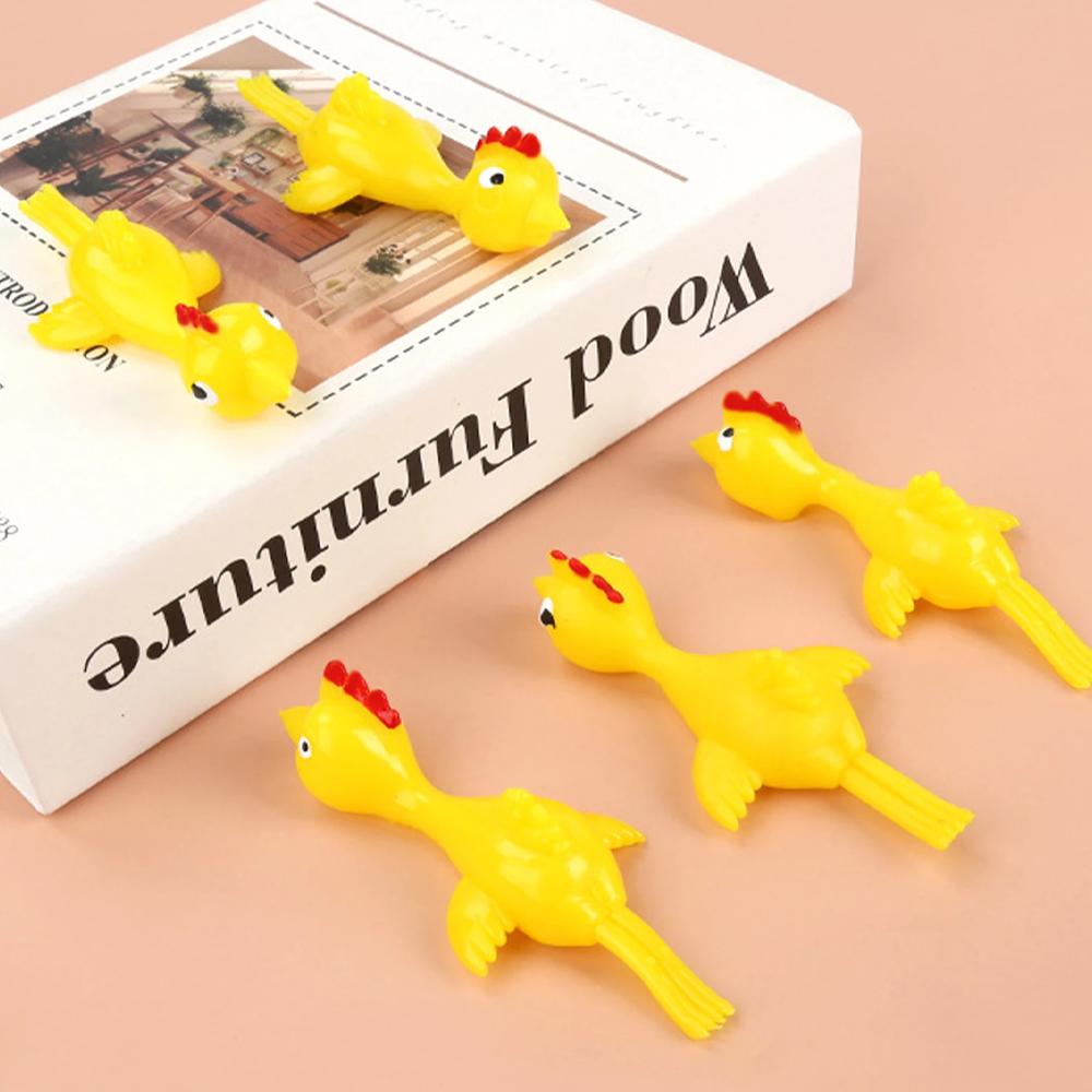 chickenflingers7