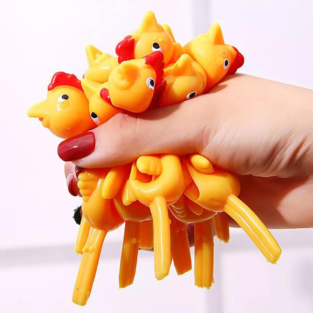 chickenflingers4
