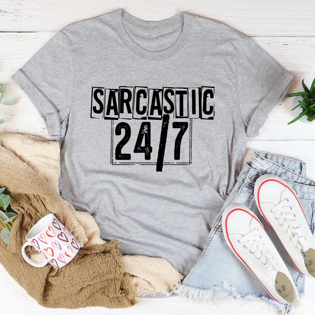 Sarcastic247ltgray