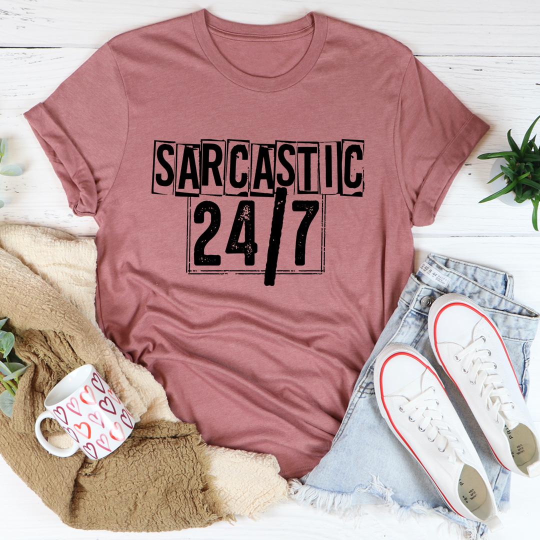 Sarcastic247mauv (1)