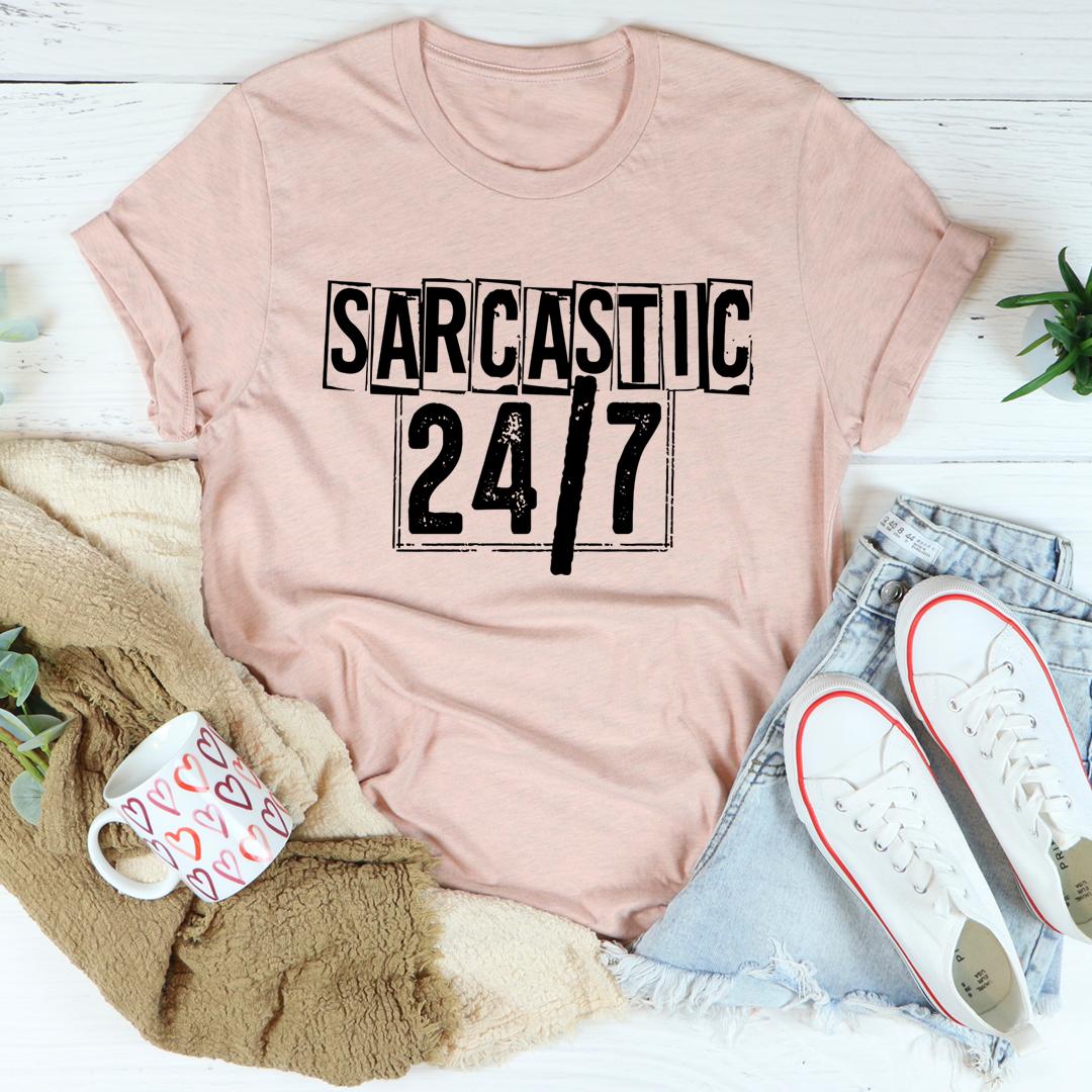 Sarcastic247peach