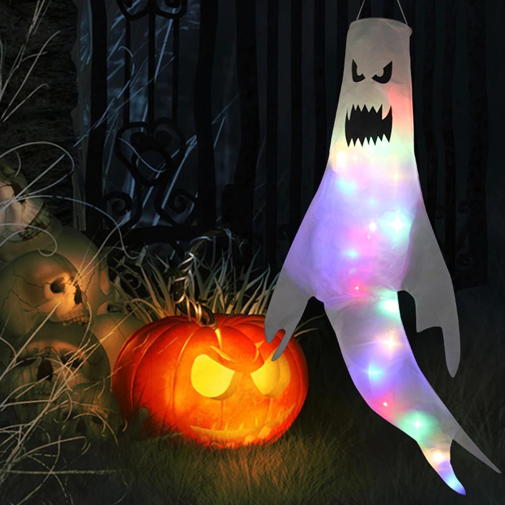 halloweenflyingghost3