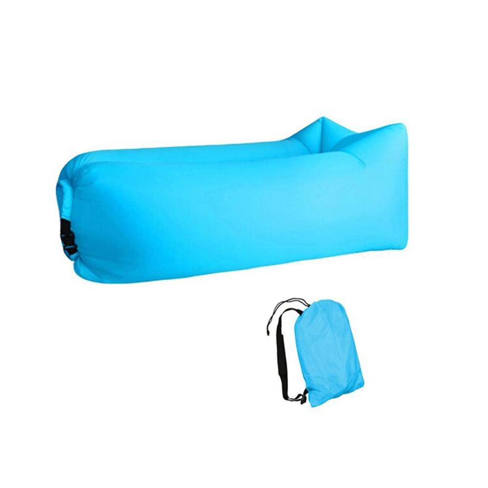 sleepingbagsofablue