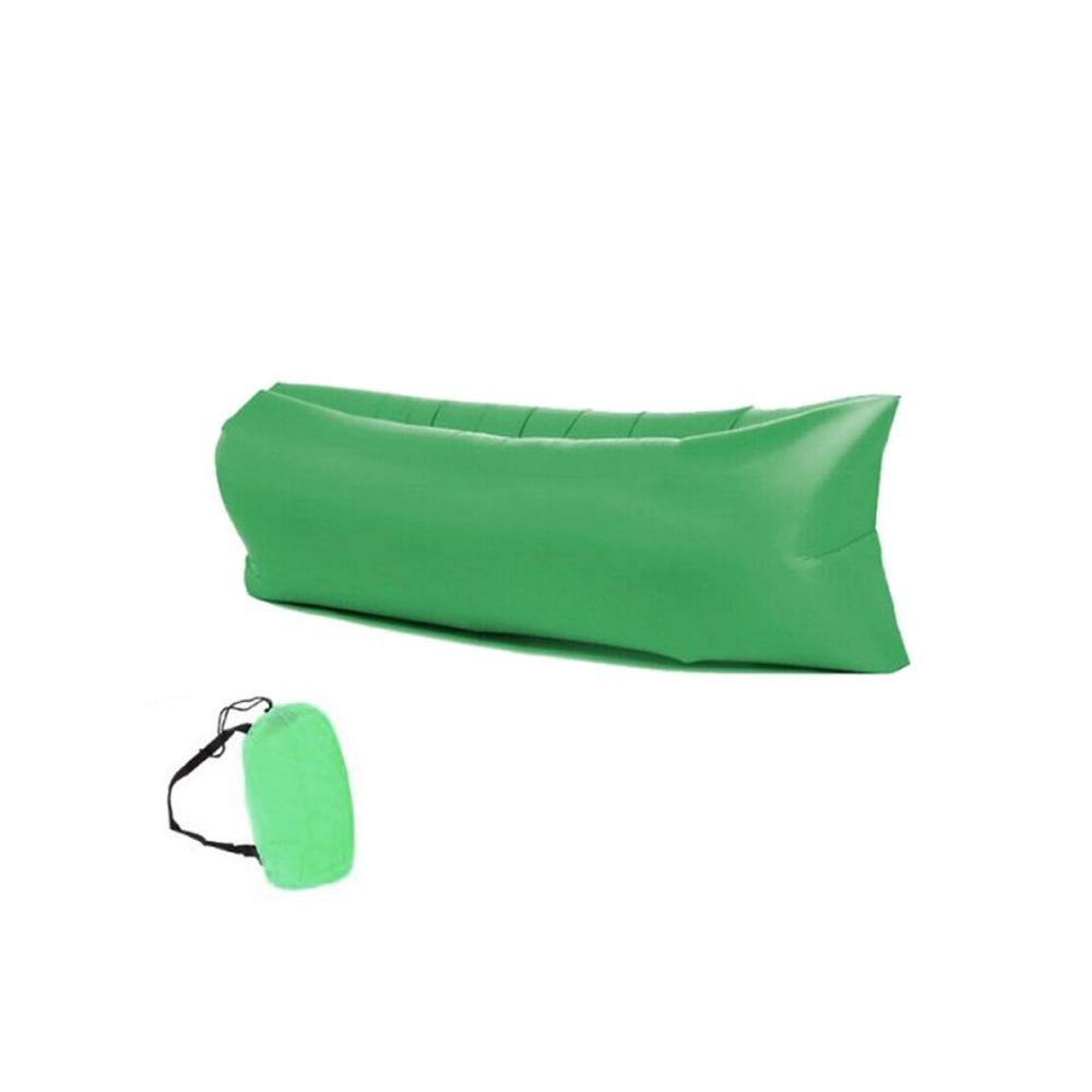 sleepingbagsofagreen