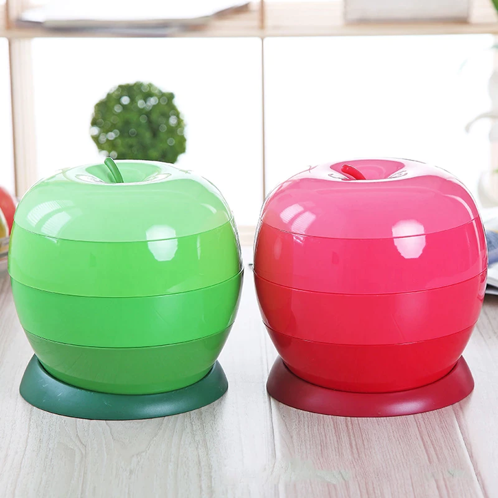 appleshapedcontainer4