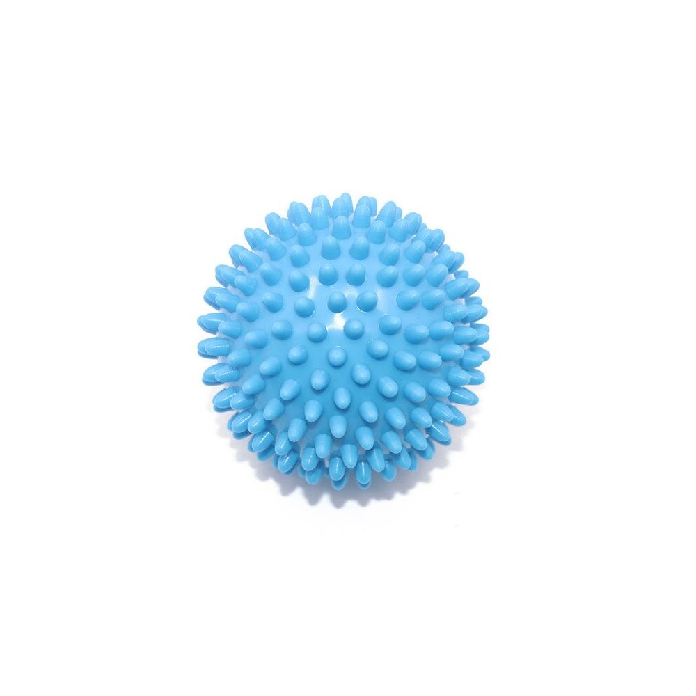 spikyballblue