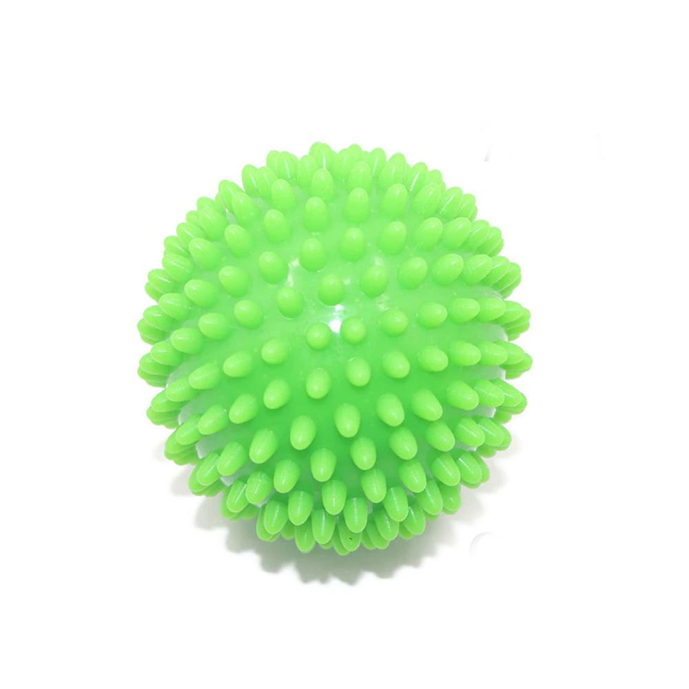 spikyballgreen