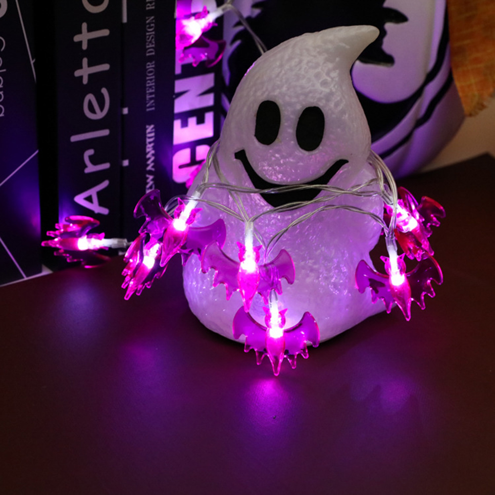 halloweenbatlights3