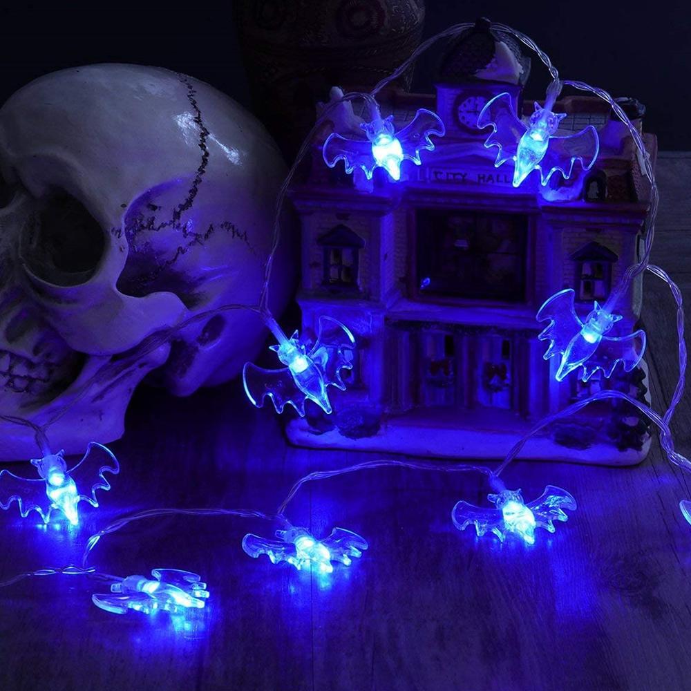 halloweenbatlights1