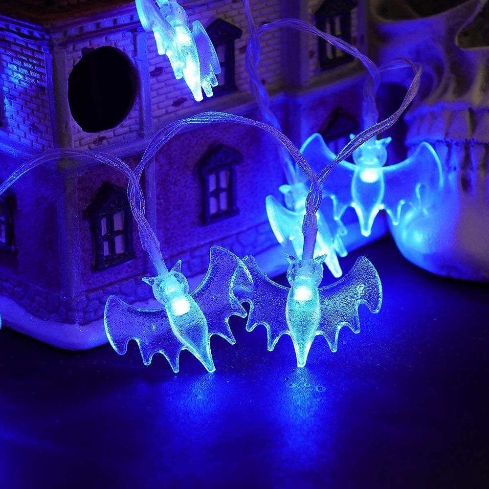 halloweenbatlights2