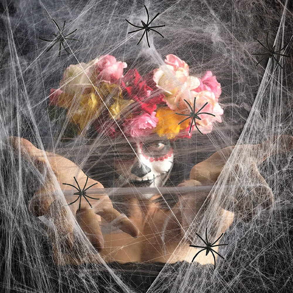 halloweenspiderweb1