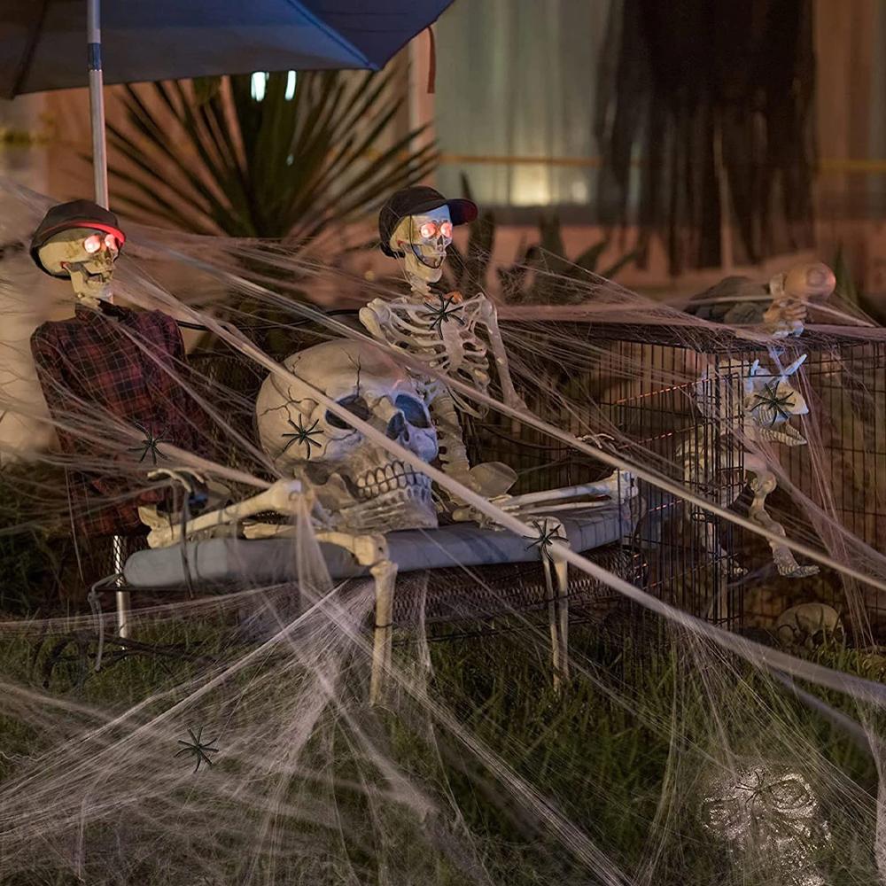 halloweenspiderweb2