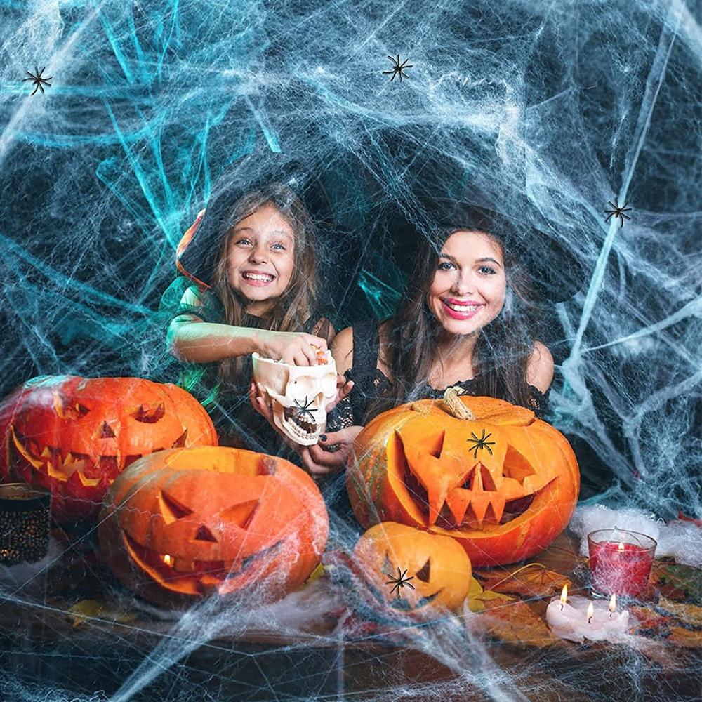halloweenspiderweb4