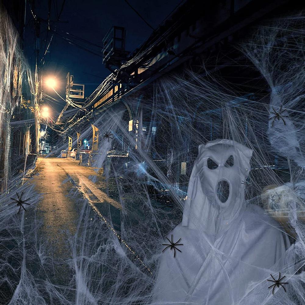 halloweenspiderweb5
