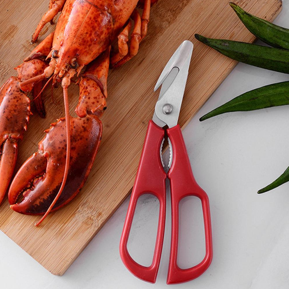 seafoodscissors5