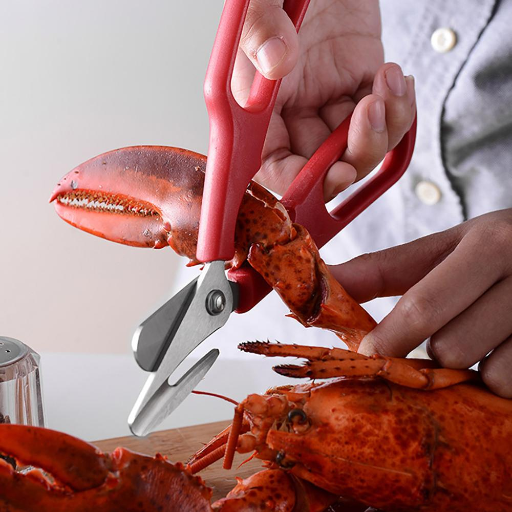 seafoodscissors2