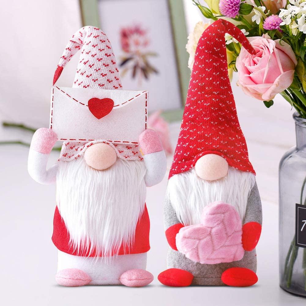 valentinesdayfacelessdolldecoration4