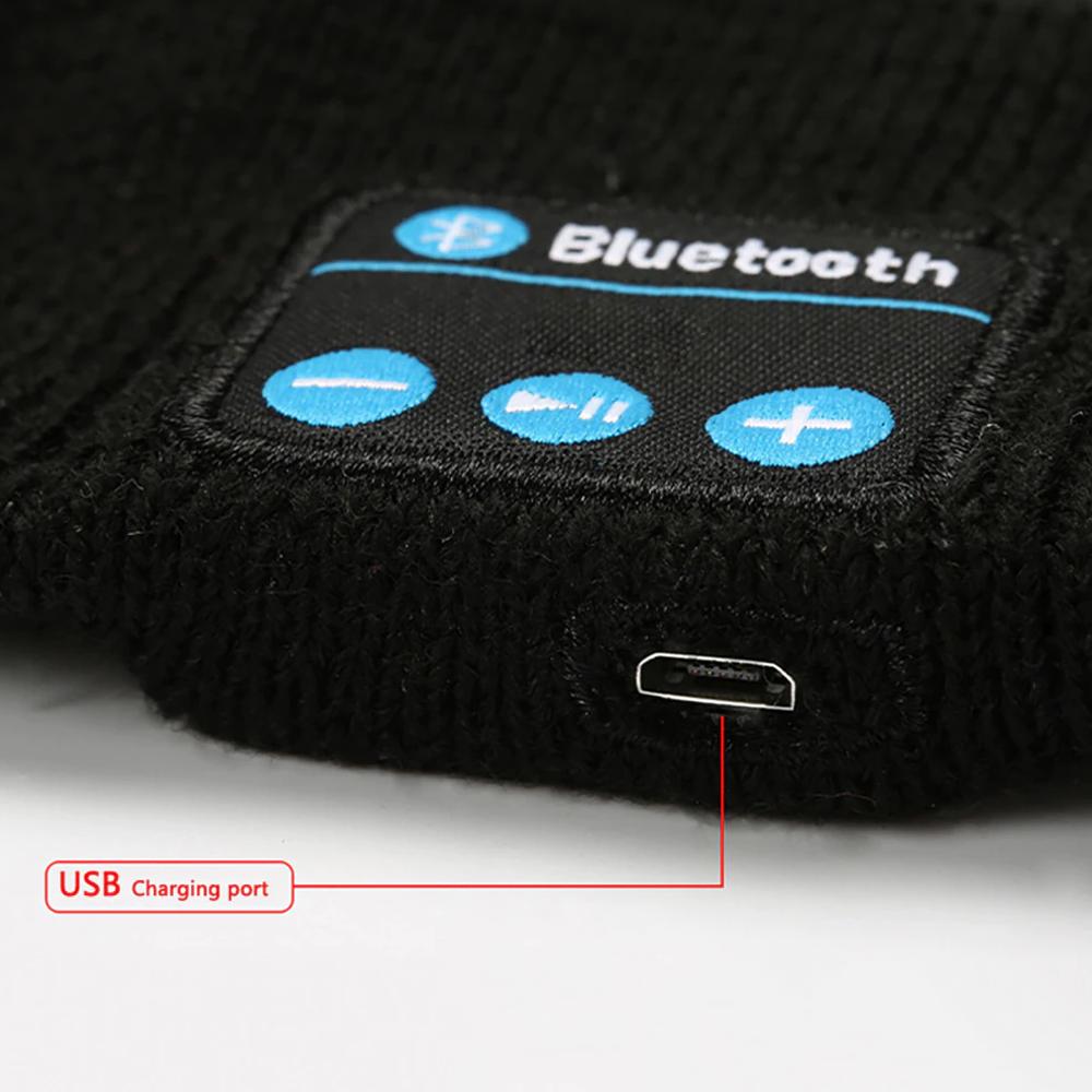 bluetoothheadbands5