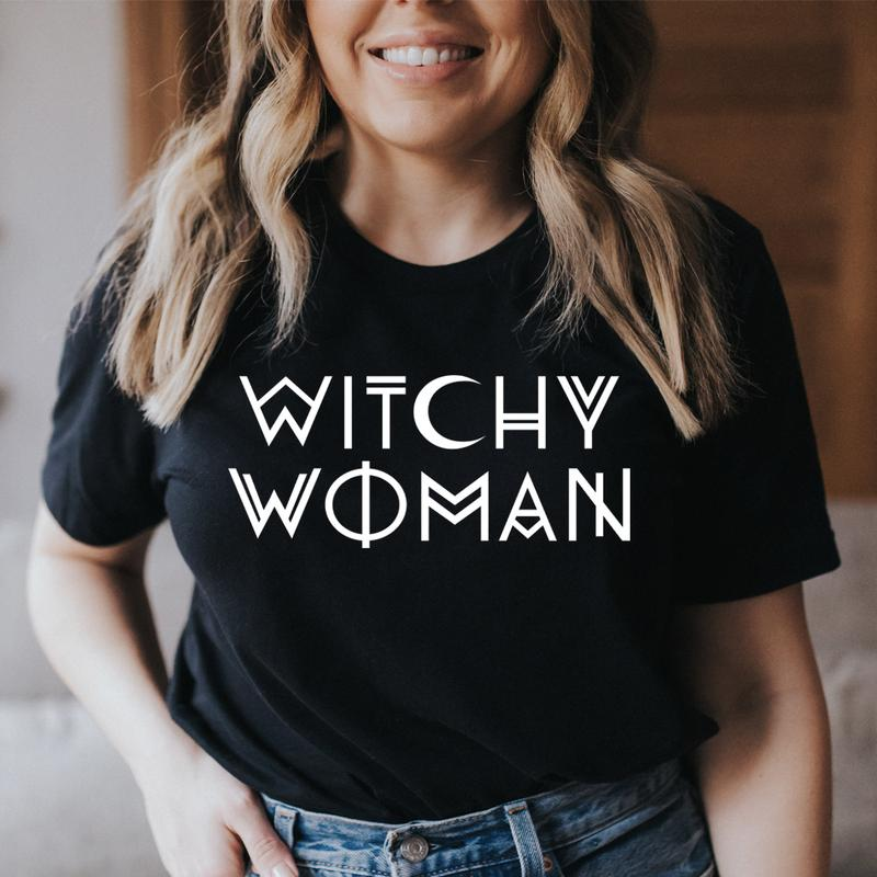 Witchywomanmain