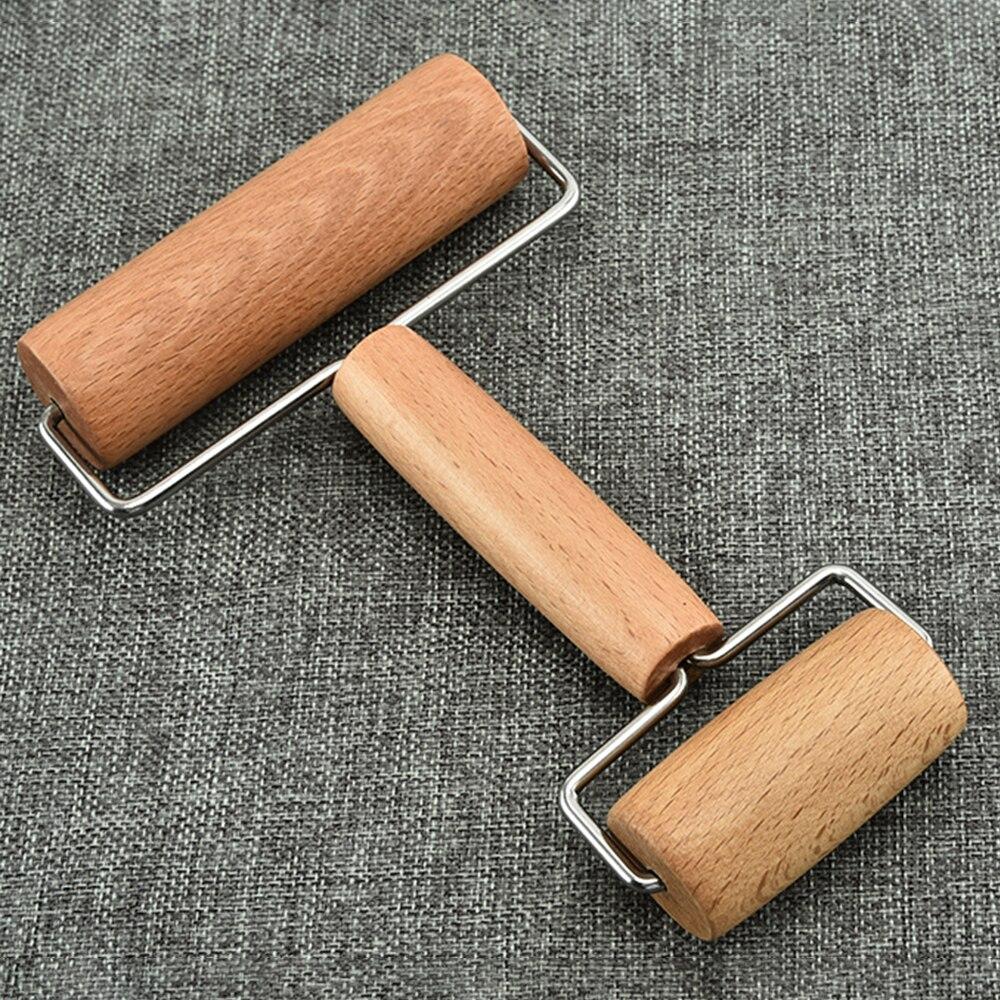 pastryroller5