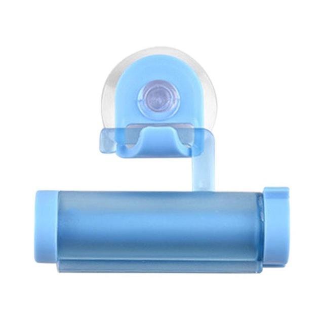 Tube Squeezer