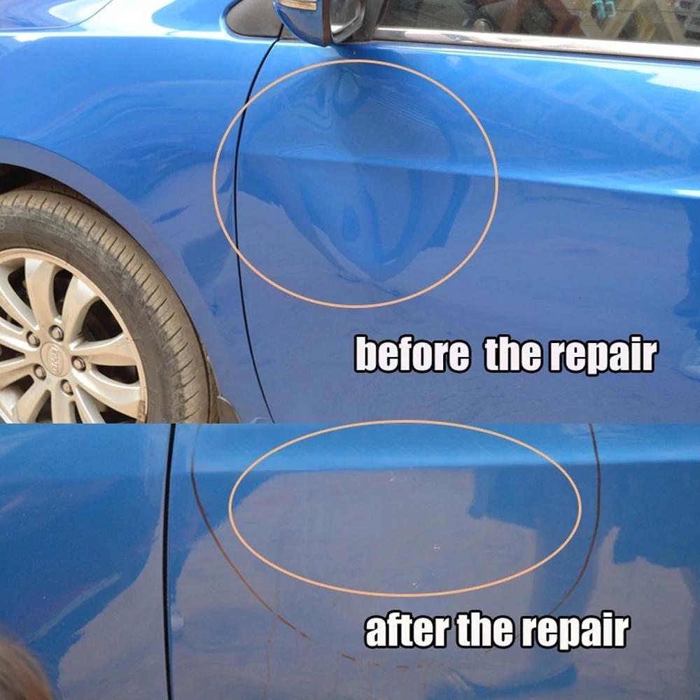 Car Dent Removal Tool Kit