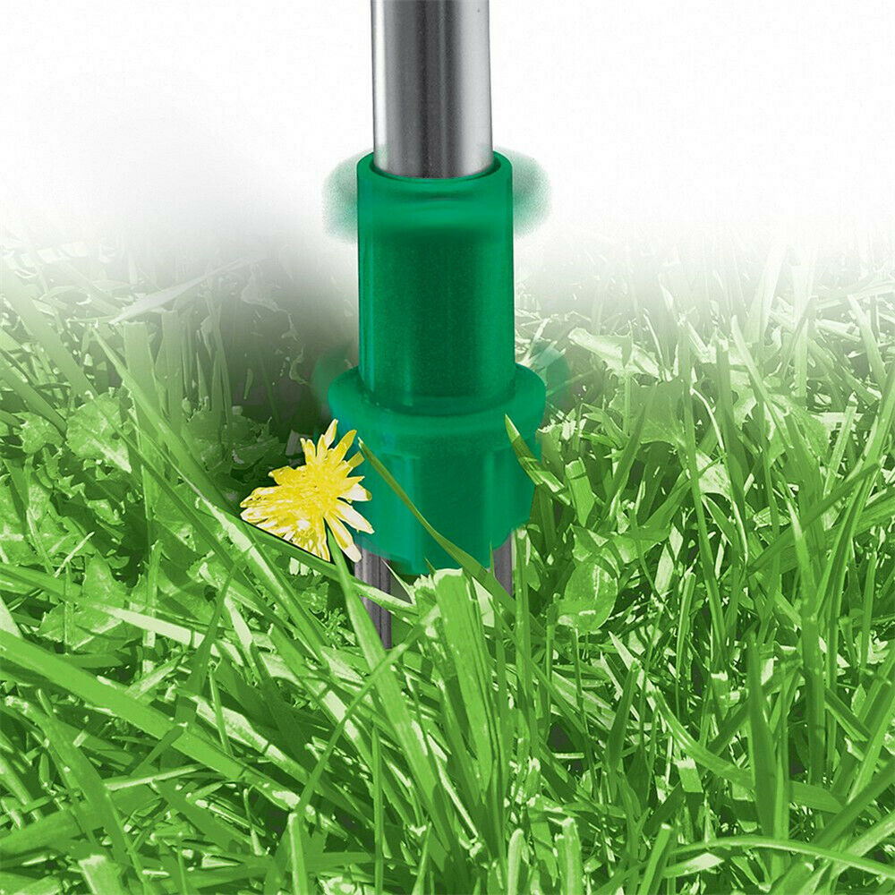Standing Plant Root Remover Tool