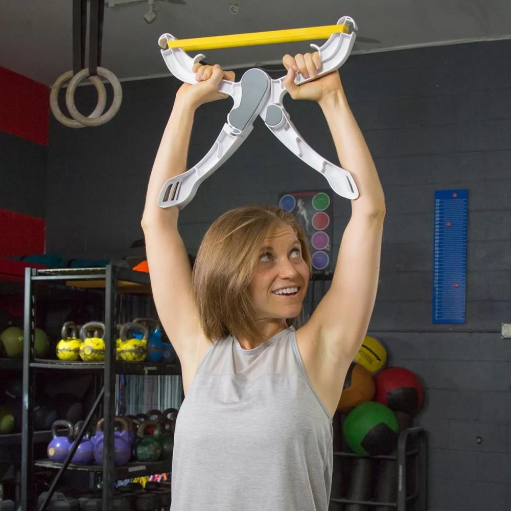 Wonder Arms Workout Fitness Machine