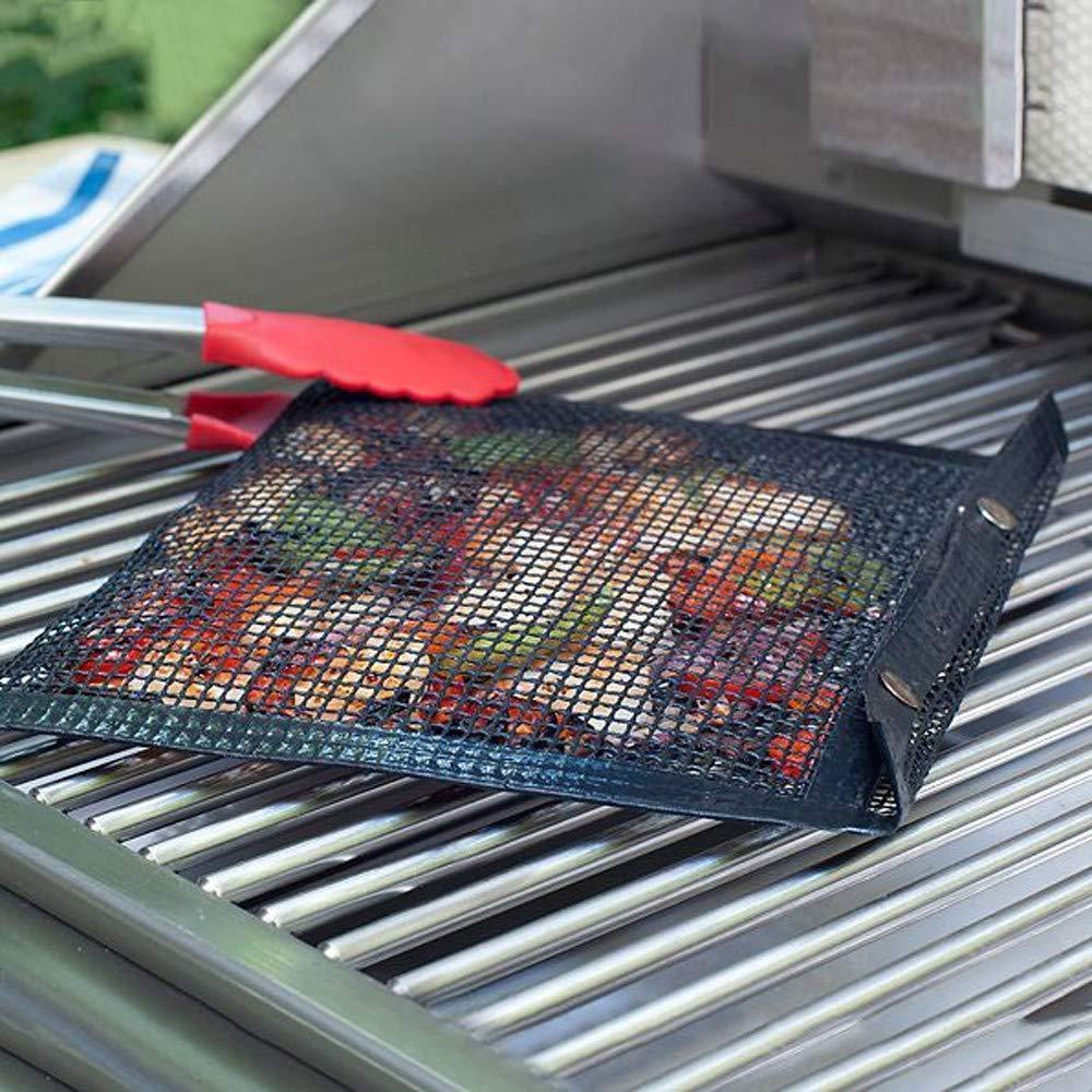 Non-Stick BBQ & Baked Bag